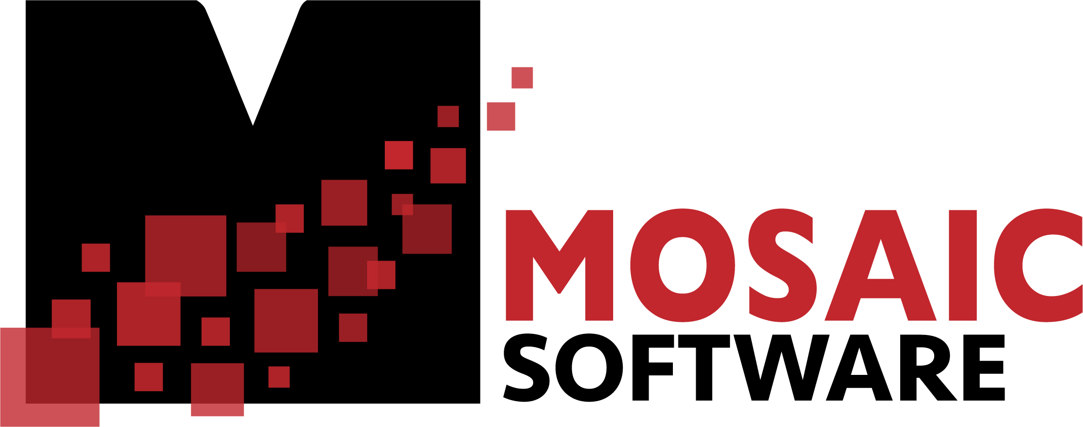 Mosaic Software